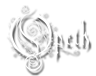Opeth - Official Website